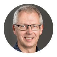 Lars du Jardin Nielsen